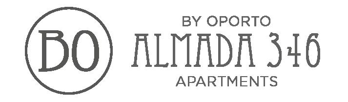 BO Almada 346